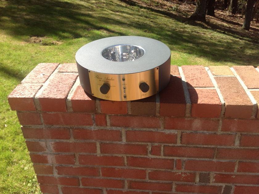 Thor Audio DC-1000 Tube DAC