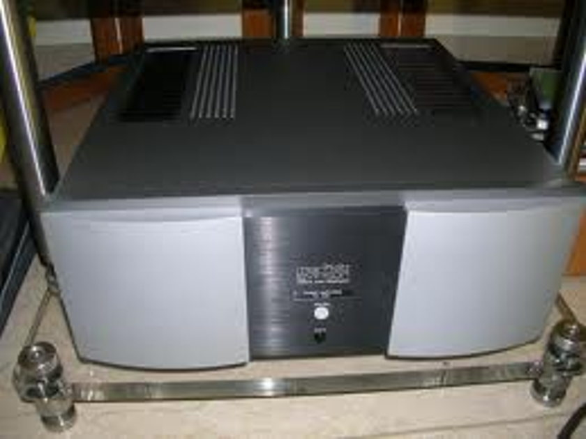Mark Levinson ML 432 power amp Beautiful on sale today