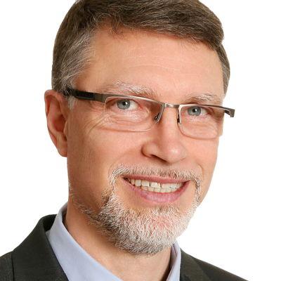 Yann Bellanger