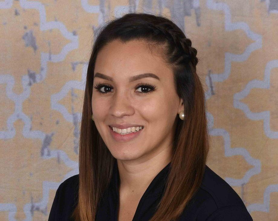 Mrs. Laura Lyle , Co-Lead Preschool Teacher