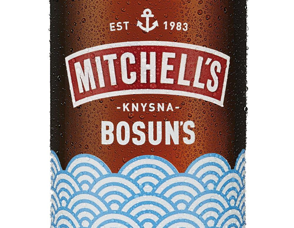 Mitchells5.jpg