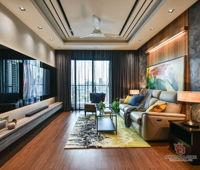 viyest-interior-design-contemporary-modern-malaysia-wp-kuala-lumpur-living-room-interior-design