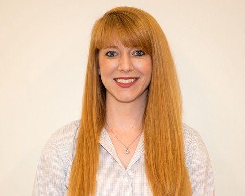 Kasey Johnson , School Director