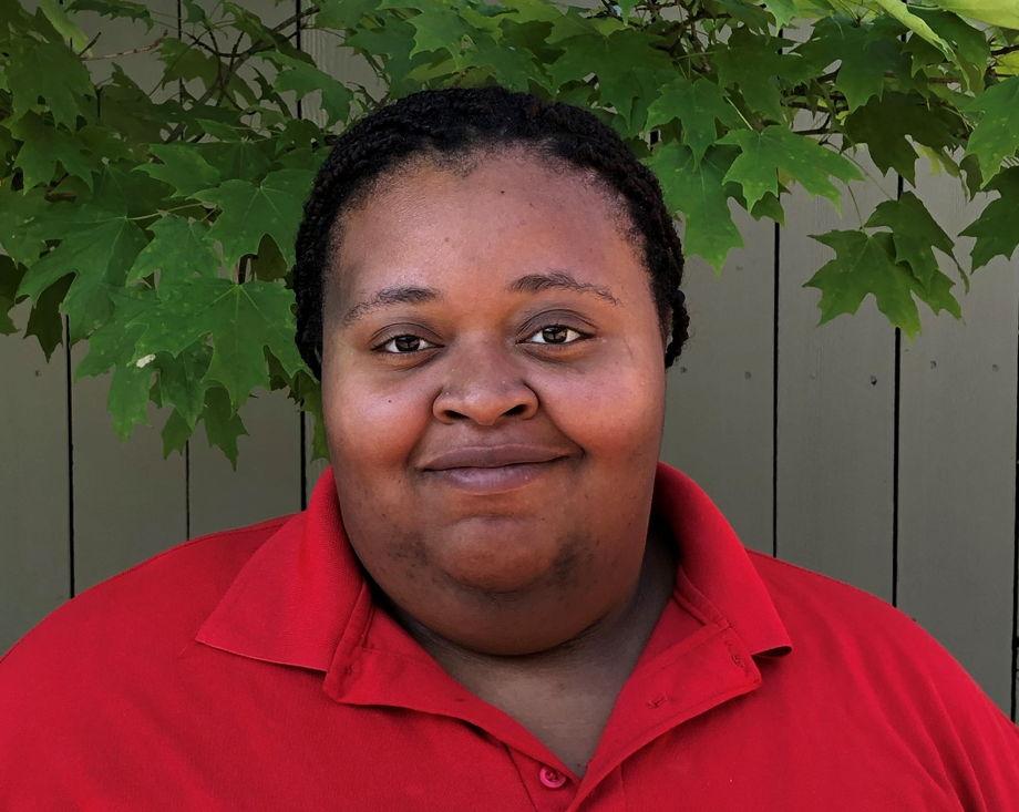 Ms. Jamese Spencer , Explorer, Lead Teacher