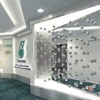 rimau-design-studio-modern-malaysia-wp-kuala-lumpur-3d-drawing