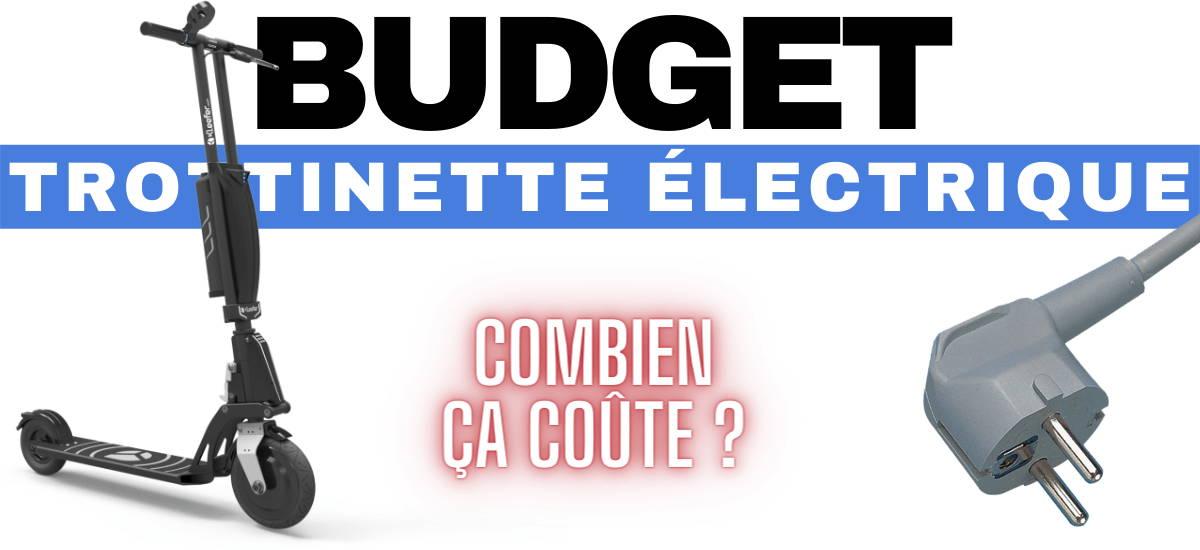 budget-trottinette