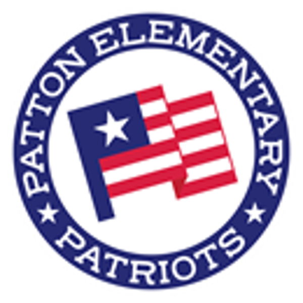 George Patton Elementary PTA