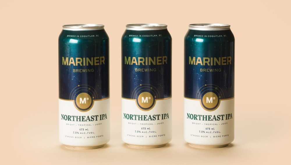 02GlasfurdWalker_MarinerBrewing_Northwest.jpg