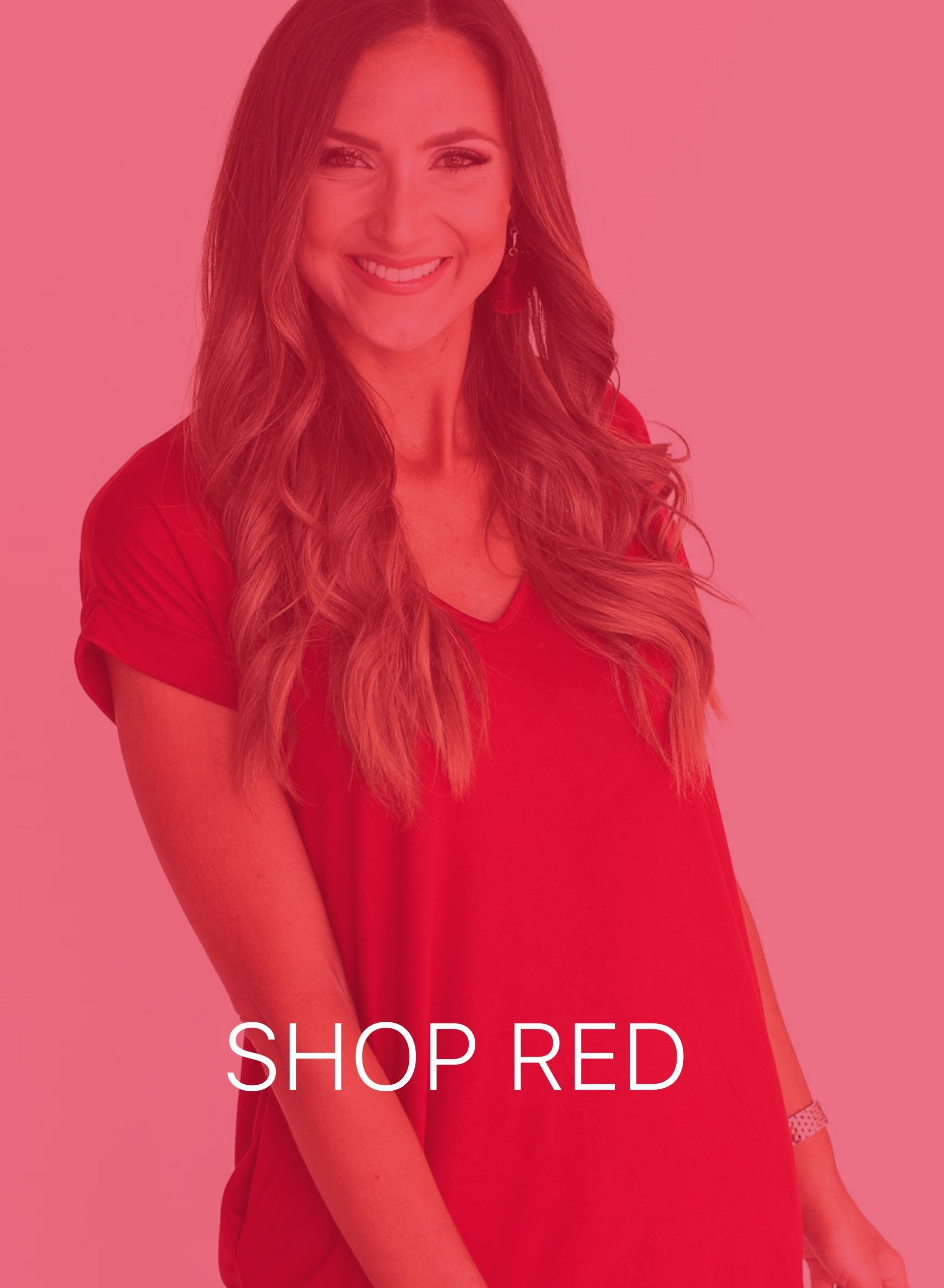 shop-style-your-senses-shop-red-game-day