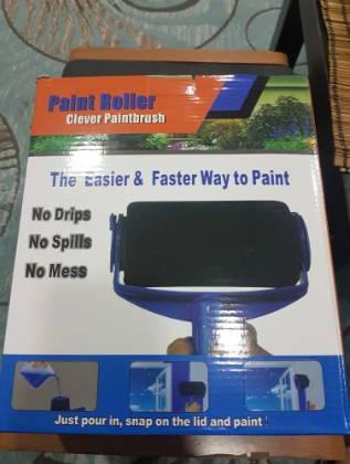 5-piece-roll-runner-paint-brush-floccid-bureau-tools-wall-brush assembly-kitroll-testimonial-6