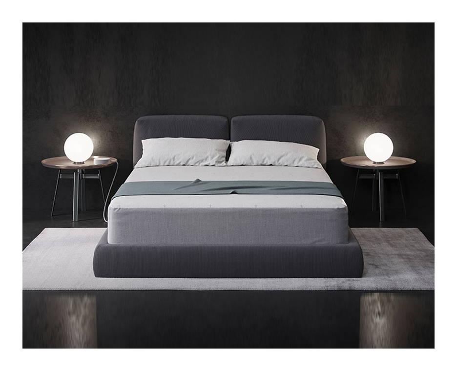 Jupiter+ smart mattress