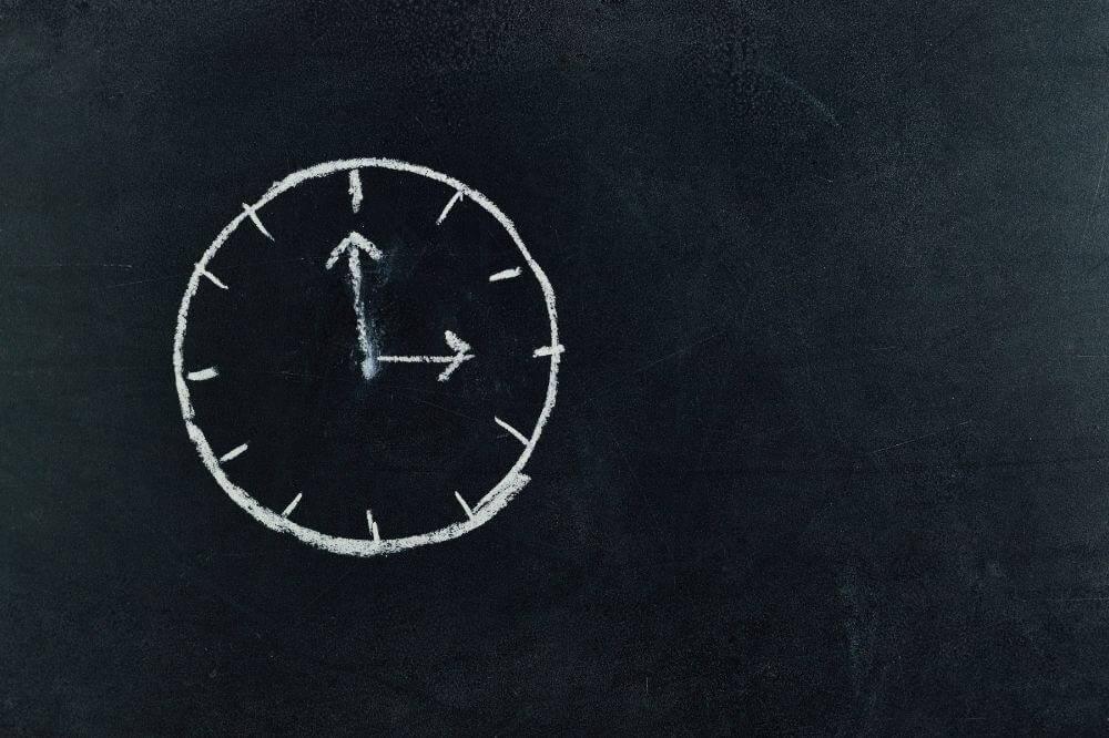 ucat-timing-tips