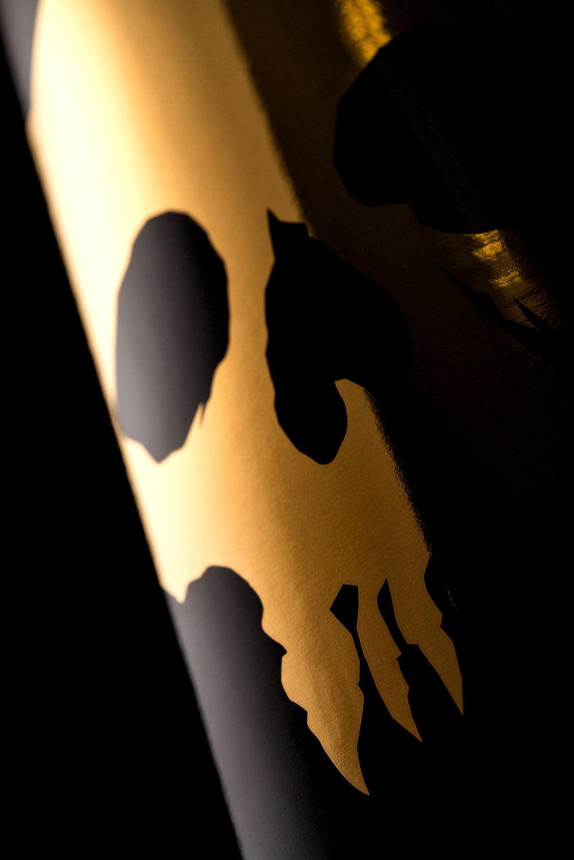 gold-skull-growler-03.jpg