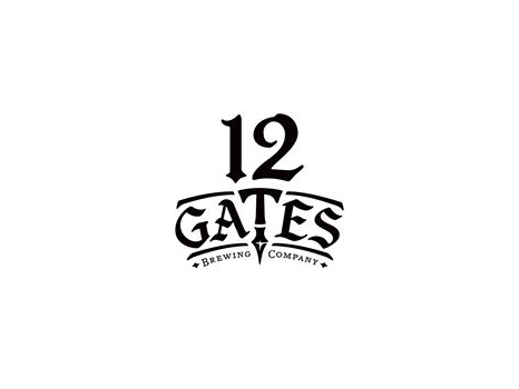 12 Gates Brewing Package