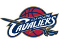 Cleveland Cavaliers Game & Hospitality