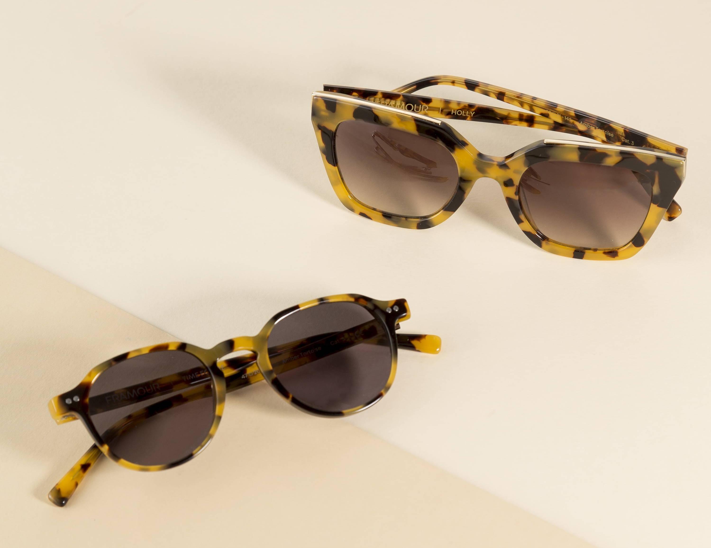 Occhiali online framour eyewear