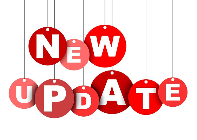 primrose west pearland; important new update