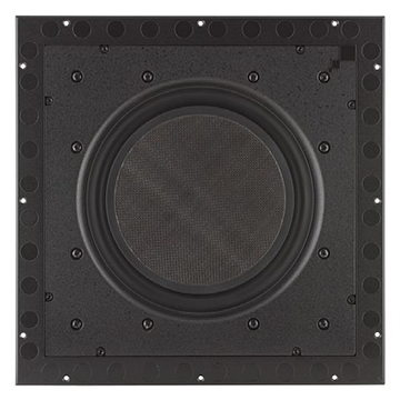Cinema Subwoofer 10-250