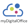 The MAPP Report by myDigitalOffice