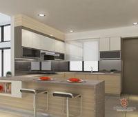 vsign-interior-design-build-sdn-bhd-contemporary-modern-malaysia-wp-kuala-lumpur-dry-kitchen-3d-drawing-3d-drawing
