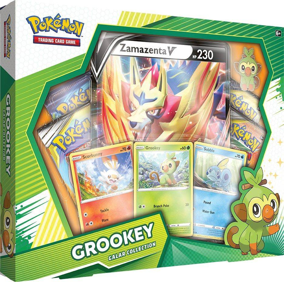 grookey-galar-region-pokemon-tcg