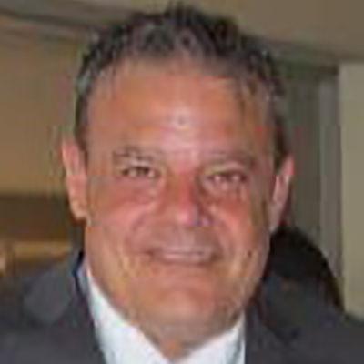 Jason Farinacci