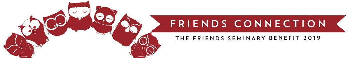 Friends Seminary School