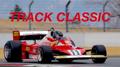 TRACK CLASSIC XXVI