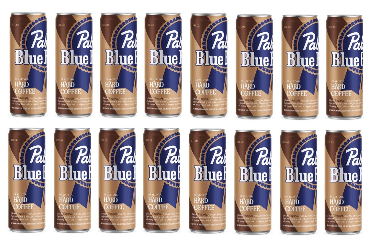 pabst-blue-ribbon-hard-coffee.jpg