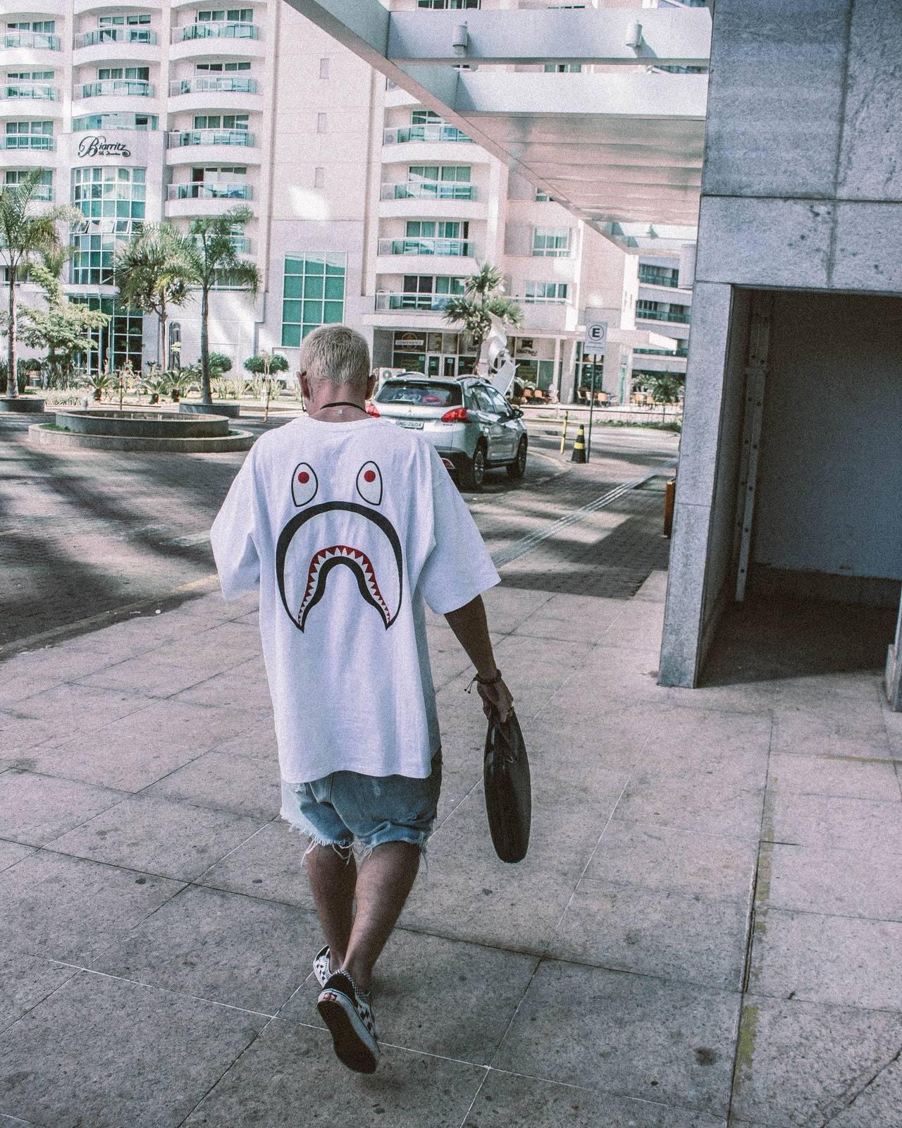 T-shirt günstig bedrucken mit deinem Style
