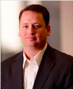 Shirl Penney: Summit Trail is poised to become one of the elite independent firms in America.