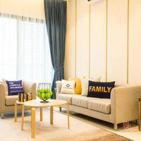 kbinet-contemporary-malaysia-selangor-living-room-interior-design