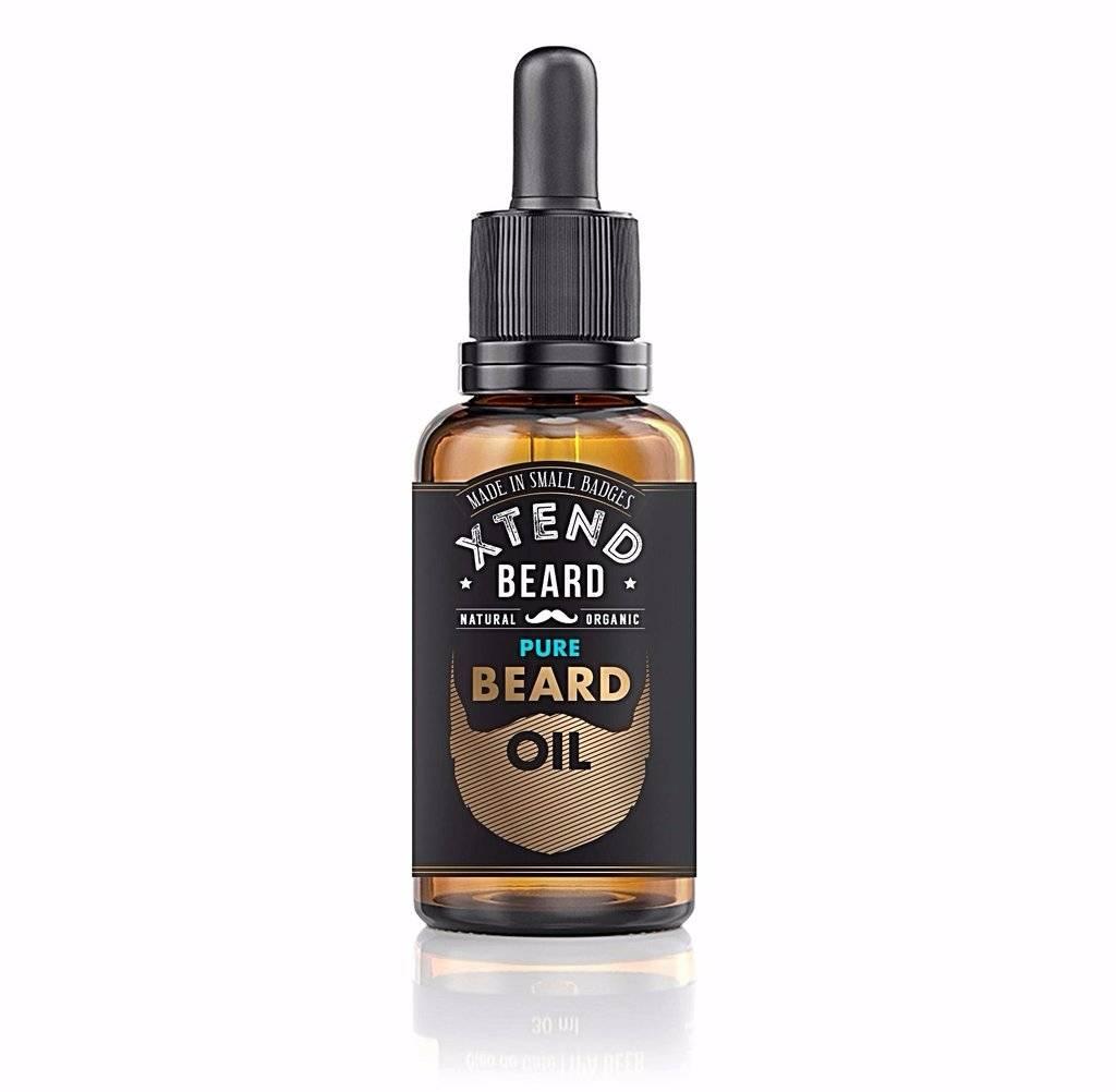 xtend-beard-pure-beard-oil