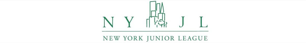 New York Junior League