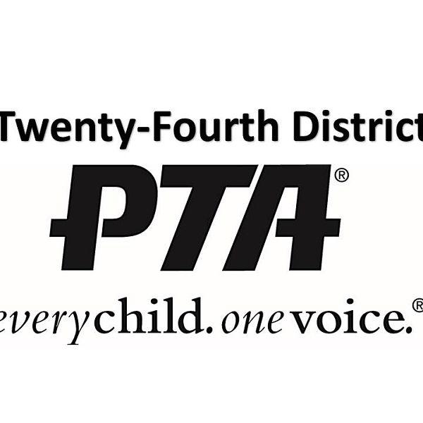 Santa Margarita Elementary PTA