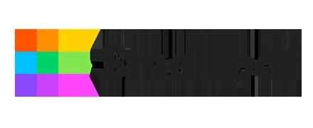 Smallpdf logo 2