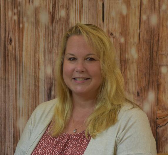 Helena P., Daycare Center Director, Bright Horizons at Wayland, Wayland, MA