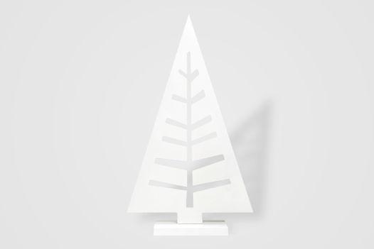Елка новогодняя 46см