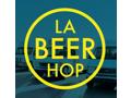 LA BEER HOP TOUR - 2 passes