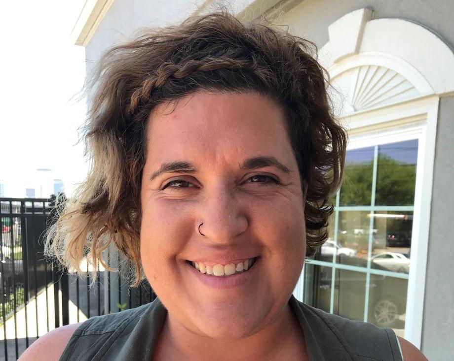 Ms. Sarah B , Pre-Kindergarten Teacher