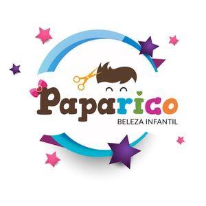 Paparico Beleza Infantil