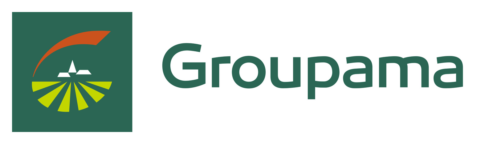 Groupama fb rvb
