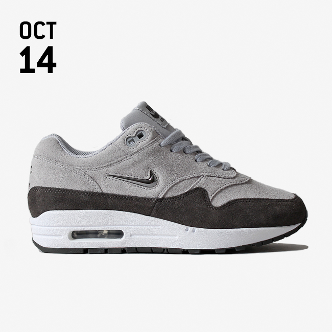 0c1e421060e9 NIKE AIR MAX 1 PREMIUM SC SHOES – WOLF GREY/METALLIC PEWTER/DEEP  PEWTER/WHITE