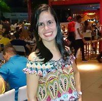 Nêssa Campos