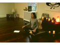 One Year of Unlimited Yoga at The Body Image Boutique