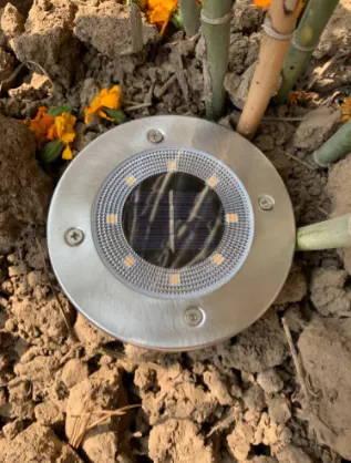 LED-garden-light-solar-exterior-led-tanche-led-resistant-water-magicled-testimonial-6