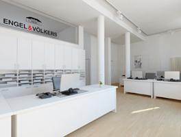 wohnungen zum verkauf immobilienagentur wolfsburg. Black Bedroom Furniture Sets. Home Design Ideas