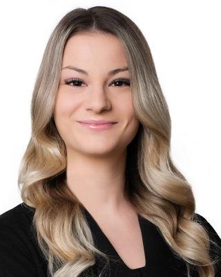 Élisabeth Paolucci