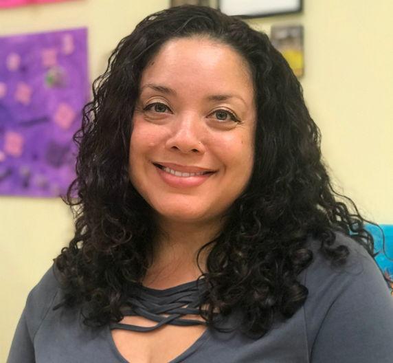 Jessica T., Daycare Center Director, Bright Horizons at TriBeCa, New York, NY