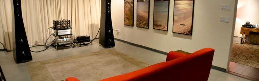 Alma Music and Audio